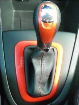 Intérieur Clio IV RS (11)