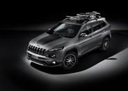 Jeep-Cherokee-2014-Euro-Spec_07
