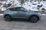 Nissan Juke Spyshots restylé 2014 (1)