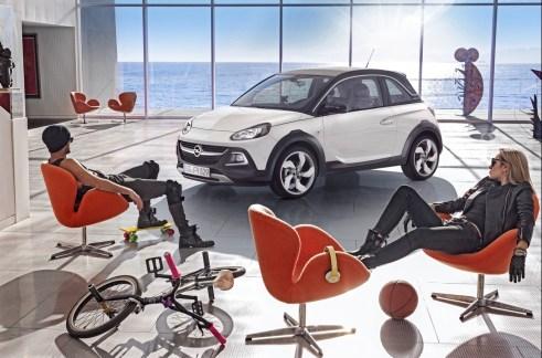 Opel-ADAM-ROCKS-289974