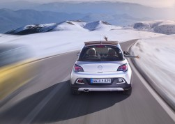 Opel-ADAM-ROCKS-289980