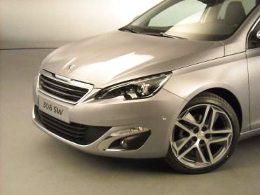 Peugeot 308 SW 2014 (33)