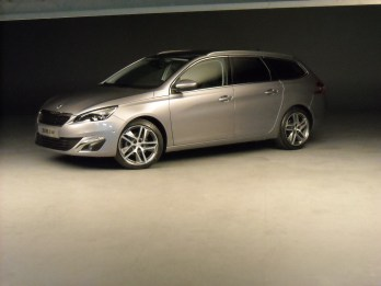 Peugeot 308 SW 2014 (35)