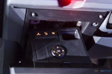 Peugeot 508 RXH W24 09