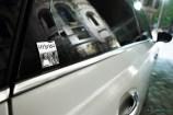 Peugeot 508 RXH W24 27