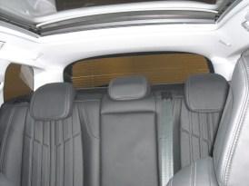 Rétrovision Peugeot 308 SW