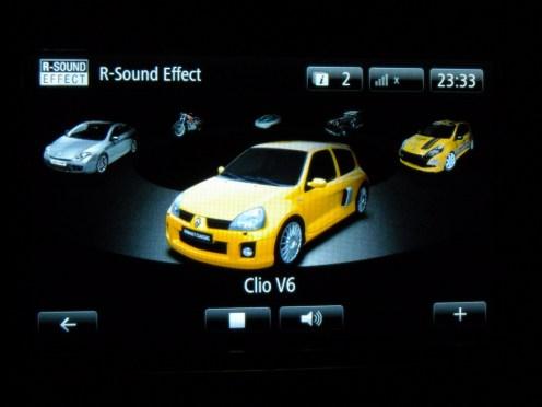 R-Sound Effect (1)