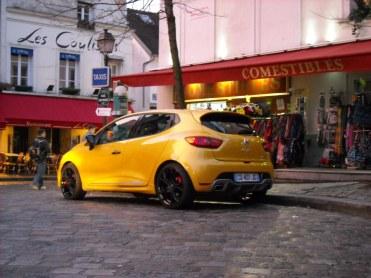 Renault Clio IV RS 200 EDC (3)