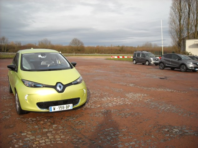 Renault Next Two (10)