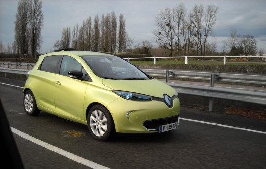 Renault Next Two (16)