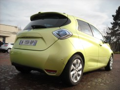 Renault Next Two (6)
