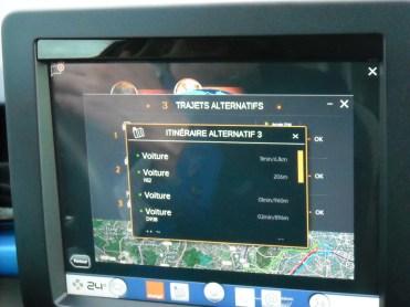 Renault Next Two Autonome (14)