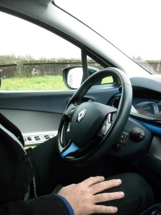 Renault Next Two Autonome (6)