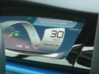 Renault Next Two Autonome (8)