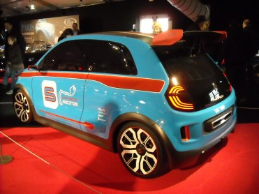 Renault TwinRun (2)
