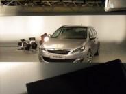 Shooting 308 SW Peugeot (3)