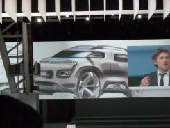 Sketch futures Citroën (5)