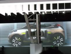 Sketch futures Citroën (8)