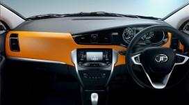 TATA-Bolt-Press-Shot-interior