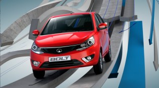 TATA-Bolt-Press-shot-face