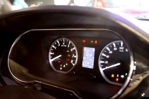 Tata-Bolt-launch-images-instrument-cluster