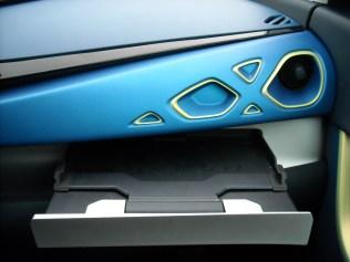 Tiroir iPad Next Two