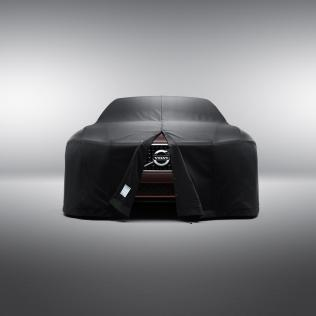 Volvo Estate Concept 2014 (5)