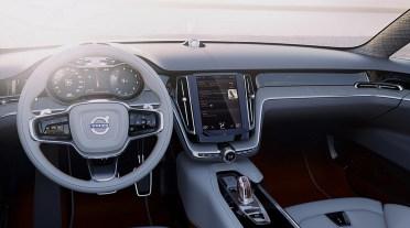 Volvo estate concept.6