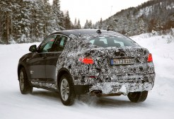 bmw-f26-x4-shows-new-bumper-in-latest-spyshots-medium_12