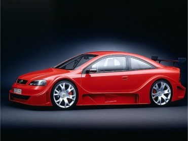 opel_astra_opc_x-treme_concept_2001-2002