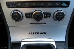 0023 Passat Alltrack