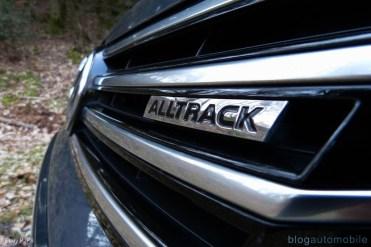 0028 Passat Alltrack