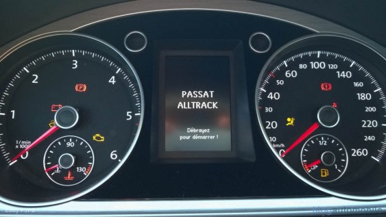 0106 Passat Alltrack