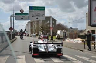 Audi-R18-2014-LeMans (10)