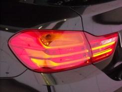 BMW Série 4 GranCoupe (1)