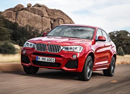 BMW-X4_2015