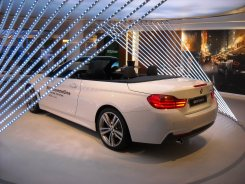 Brand Store BMW Franck Sorbier (12)
