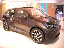 Brand Store BMW Franck Sorbier (9)