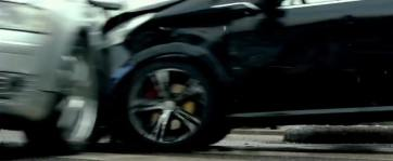 Choc S8 Costner 208 GTi2