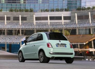 Fiat-500_Cult_2014
