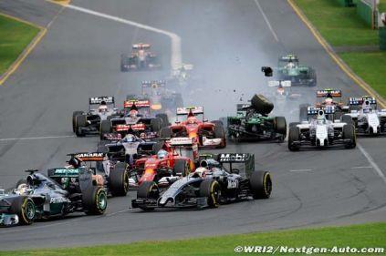 GP-Australie-2014-15