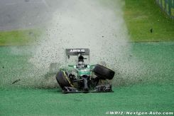 GP-Australie-2014-17