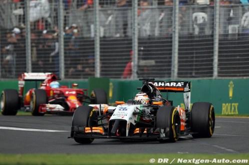 GP-Australie-2014-4