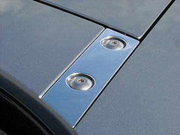 Intérieur Mazda MX-5 (3)