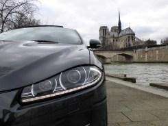 Jaguar XF Sportbrake 03