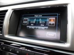 Jaguar XF Sportbrake 11