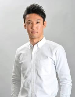 Kazuki-Nakajima-Toyota