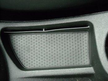 Lancia Delta Intérieur (18)