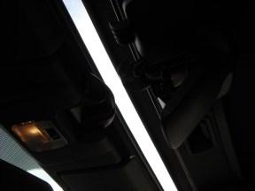 Manipulation Capote Mazda MX-5 (4)