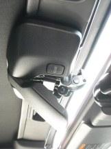 Manipulation Capote Mazda MX-5 (6)